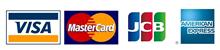 bn_creditcard