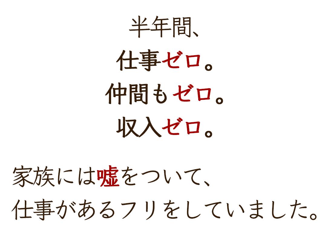 スライス06