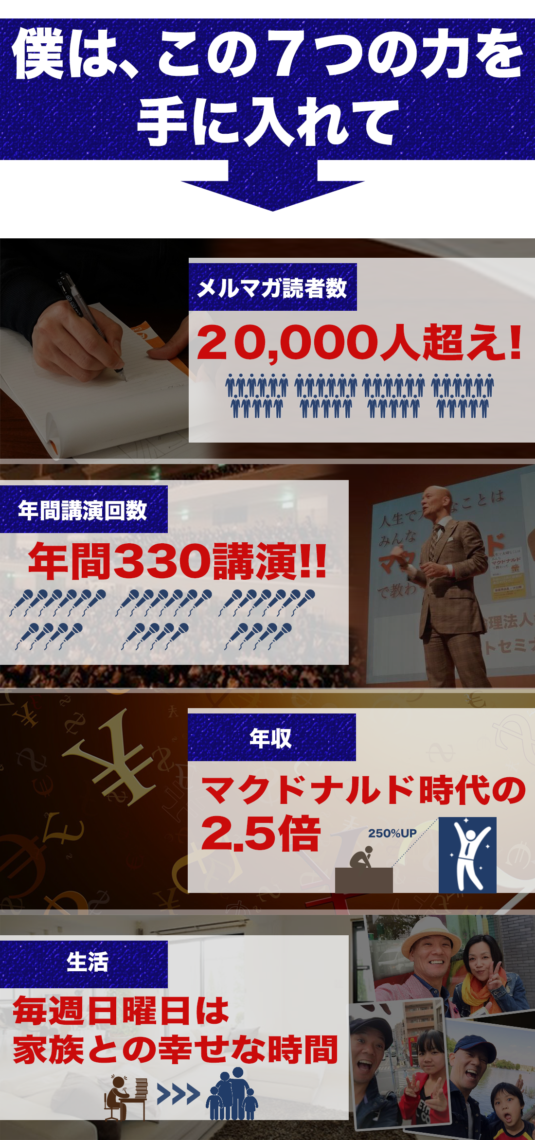 business09−2