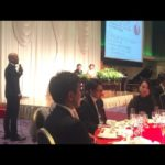 結婚式で大絶賛を浴びた友人代表スピーチ
